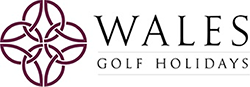 Wales Golf Holidays